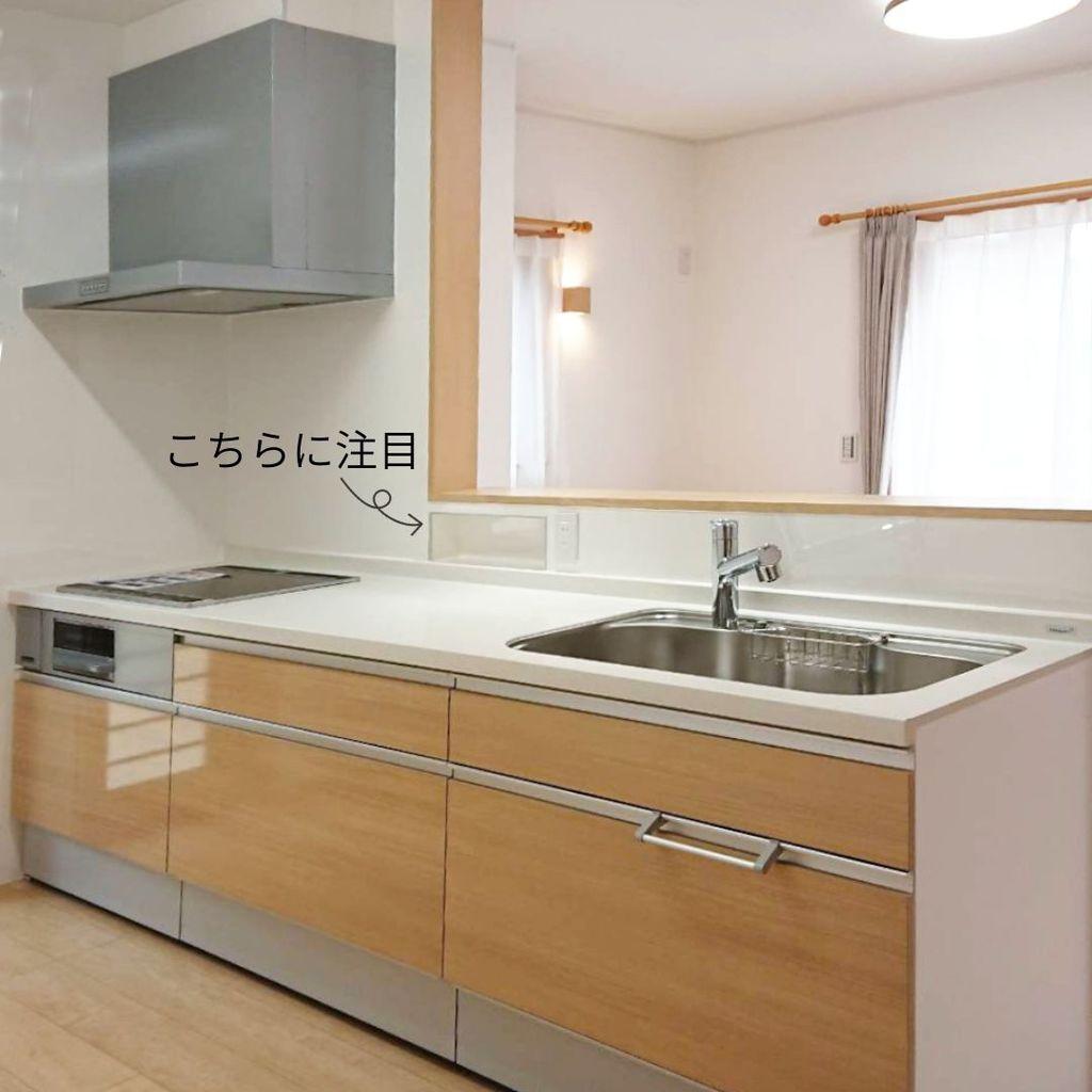 キッチン 調味料収納